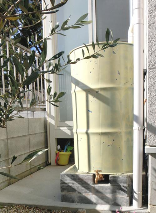 雨水タンク-thumb-500x680