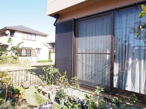ビフォア(ココマ)-thumb-500x375
