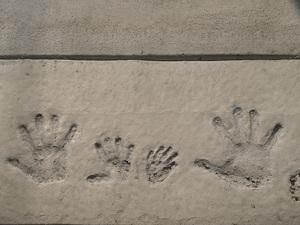 家族の手形4-thumb-600x450-thumb-300x225
