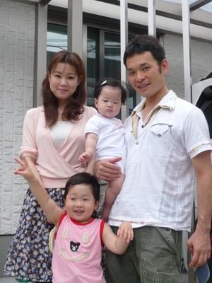 家族写真-thumb-600x800-thumb-300x400