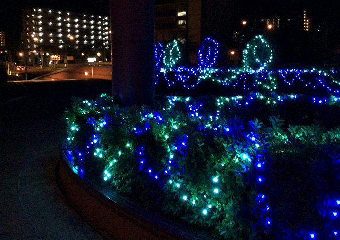 琵琶湖ホテル2